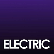 This Is Electric-Logo