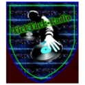 TickTack-Radio-Logo