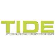 Tide 96.0-Logo