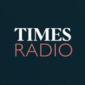 Times Radio-Logo