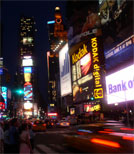 Gewalt, Schmutz und Gift - New York ist der Schauplatz von Hubert Selbys düsteren und desillusionierenden Romanen
