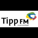 Tipp FM-Logo