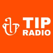 Tipradio-Logo