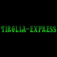 Tirolia-Express.nl-Logo