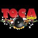 Toca Stereo-Logo