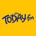 Today FM-Logo