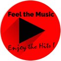 Todays Hitradio-Logo