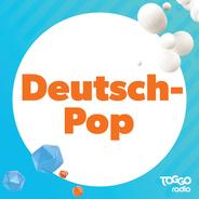 TOGGO Radio-Logo