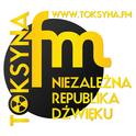 Toksyna FM-Logo