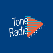 Tone Radio-Logo