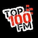 top100.FM-Logo
