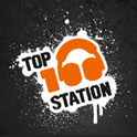 top100station-Logo