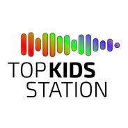 Top 100 Station-Logo