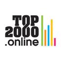 TOP2000.online-Logo