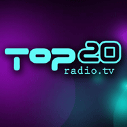 Top20 Radio-Logo
