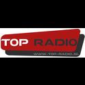 Top Radio-Logo