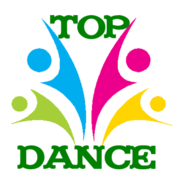 Topdance Radio-Logo