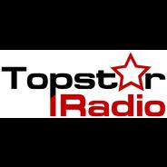 TopStar Radio-Logo