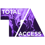 Total Access-Logo
