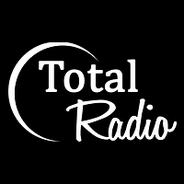 Total Radio-Logo