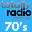 Totally Radio-Logo