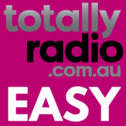 Totally Radio-Logo