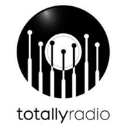 totallyradio-Logo