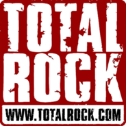 TotalRock Radio-Logo
