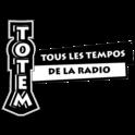 Totem-Logo