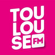 Toulouse FM 92.6-Logo