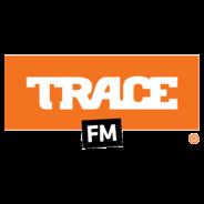 Trace FM-Logo
