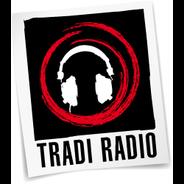 Tradi Radio-Logo