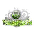 TranceBase.FM-Logo