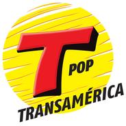 Transamérica-Logo