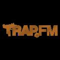 TRAP.FM-Logo