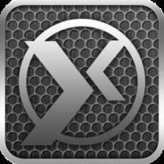 TRAXX.FM-Logo