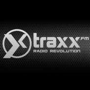 Traxx Tech-Minimal-Logo