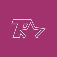 Trickstar Radio-Logo