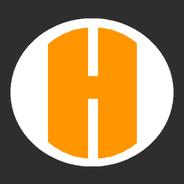 Triple H FM-Logo