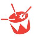 triple j-Logo