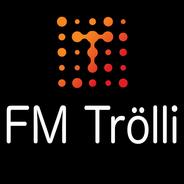 FM Trölli-Logo