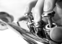 Zum 30. Todestag ein Gedenken an den Jazztrompeter Miles Davis.