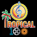 Tropical 100-Logo