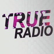 True Radio-Logo