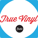 True Vinyl Alternative-Logo