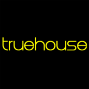 truehouse-Logo