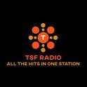 TSF-Radio-Logo