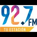 Tu Estación-Logo