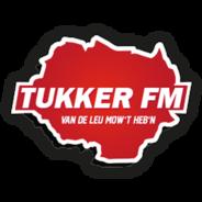 Tukker FM-Logo