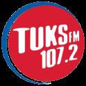 Tuks FM-Logo